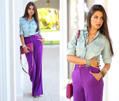 1752179_purple%2520pantss_large