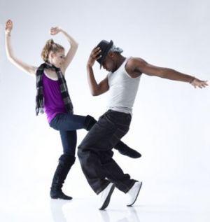 20100908_dancing_large