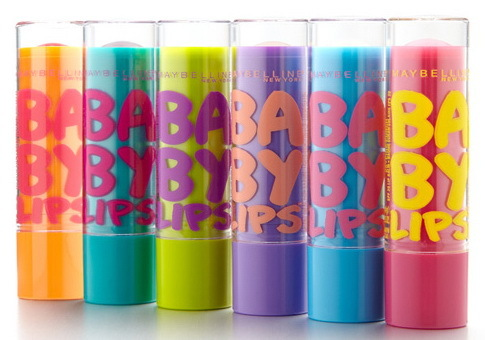 Maybelline-baby-lips-lipbalm-collection_large