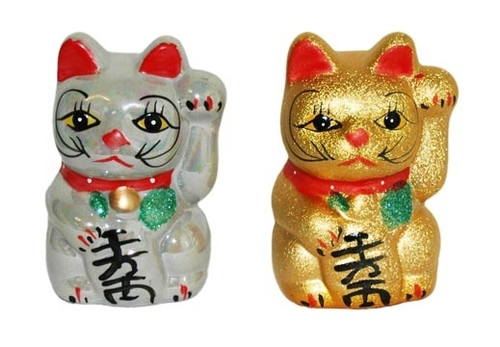 Lucky-cat--large-msg-132258636603_large