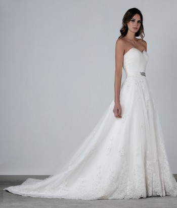 Henry Roth Wedding Dresses | Henry Roth Wedding Gowns | Henry Roth