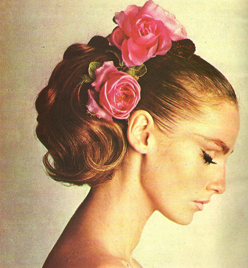 Hairstyles 1970s 1970s hairstyles ideas
