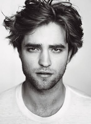 Robert-pattinson-gq_large