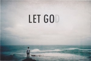 Let-go-let-god-300x204_large