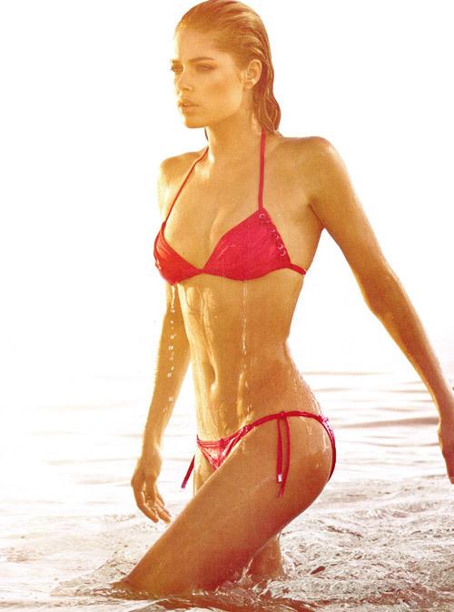 Doutzen-kroes-bikini-02_large