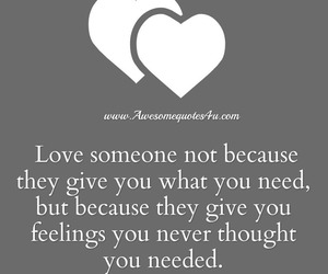 love quotes beautiful