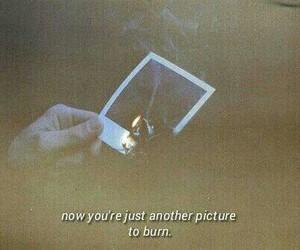 grunge pic new sad