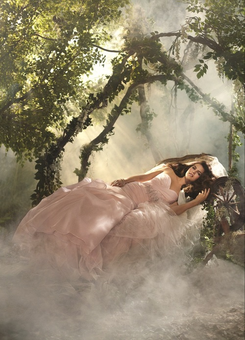 Disney-fairy-tale-wedding-sleeping-beauty_large