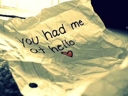 You_had_me_at_hello_by_gigagirl101-d39dymn_large_large