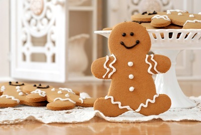 Gingerman_thumb%255b4%255d_large