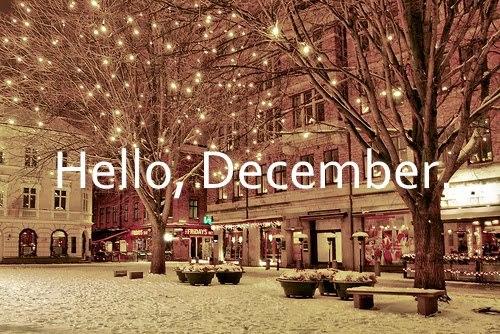 December_large