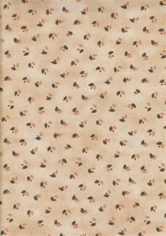 Maywood%2520beige%2520knop_large