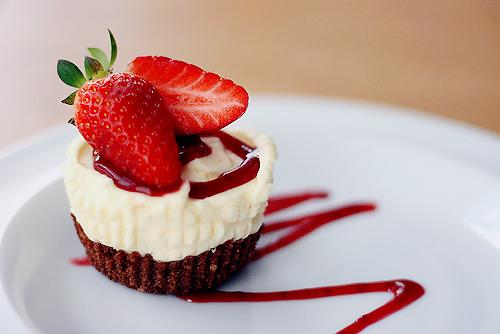 Cupcake-cute-food-food-porn-kawaii-favim.com-220989_large