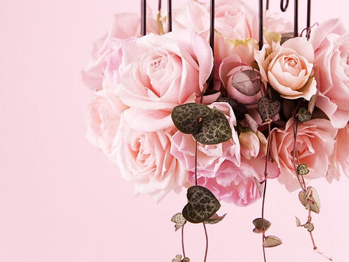 Decorative_roses_bouquets_large