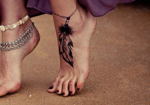 Loveisenough. ♥: Tatuajes.