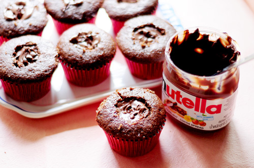Cupcake-de-nutella_large
