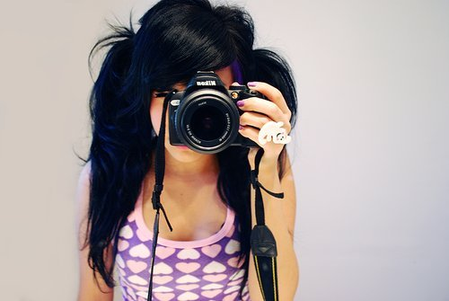 Camera-cute-fashion-hair-jewellery-favim.com-219791_large