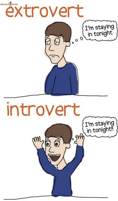 Extrovert-introvert-comic-difference-between_large
