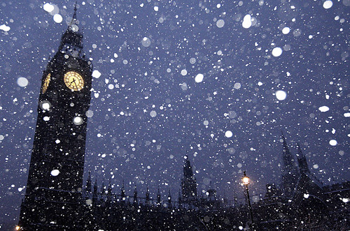 London_snow_10_large