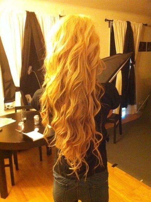 Sexy-hair-5lg1mj8tn-184542-500-670_large