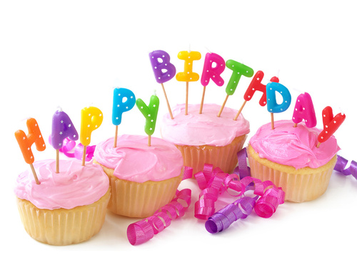 Happy_birthday_wishes_12769_large