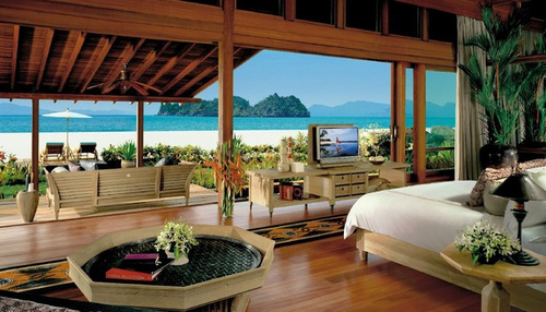 Beach-bed-home-house-relax-favim.com-222615_large