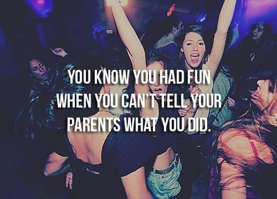 Fun-parents-quote-separate-with-comma-text-favim_177577338_large