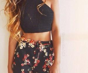 summer style | Tumblr