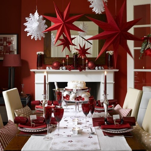 A07a597721867caf_96-0000101fb-98a7_orh550w550_red-festive-dining-room_large_large
