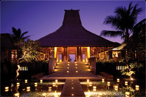 Maya-ubund-resort-spa-l764_large