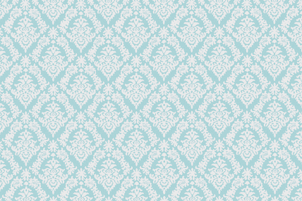 Pastel Vintage Wallpaper Tumblr Fapezberry Helps You
