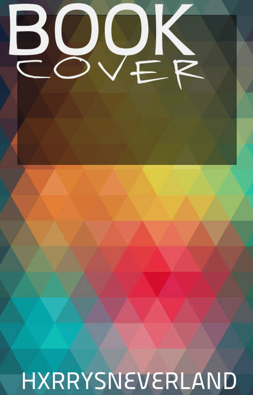 Book Cover Ideas We Heart It : Book cover we heart it