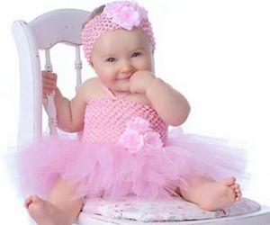 baby - Pics Of Small Children