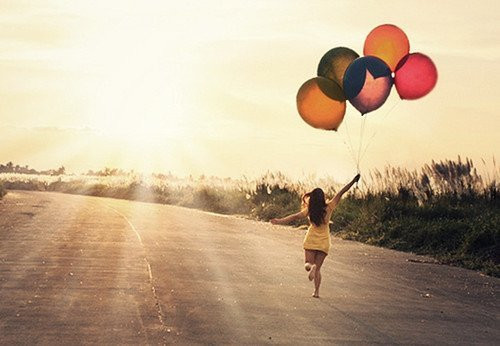 Baloons,great,nice,balloons,cool,people-0c10474927b87c8b1c4a109074680f05_h_large