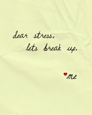 Dear-stress-184559-320-399_large