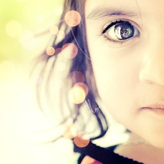 Eye,girl,photography-f52a6625174abf6edf36eabd8bbd41d6_i_large