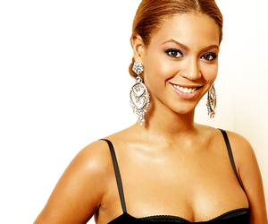 Beyonce wallpapers,frame picture,resim archive