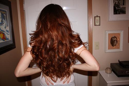 Morena de cabelo-vermelho-favim.com-223735_large