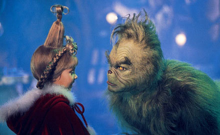 How_the_grinch_stole_christmas_large_large