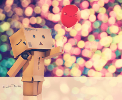 Danbo_and_balloon_by_mavigozlum-d4i5cuv_large