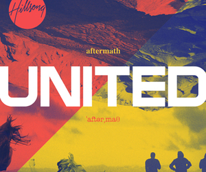 hillsong united