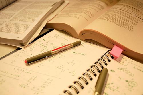 Study-stuff_large