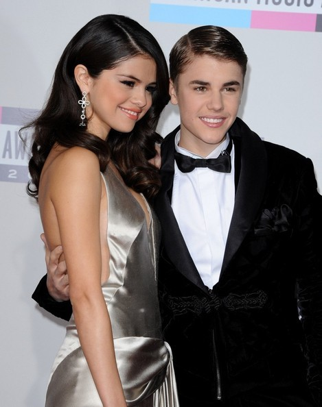 Justin+bieber+2011+american+music+awards+s31ej7ahlv_l_large