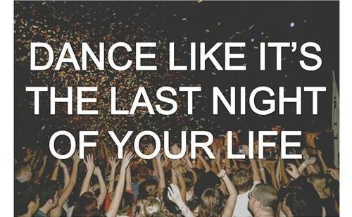 Dance-life-party-photography-text-typography-favim.com-79617_large