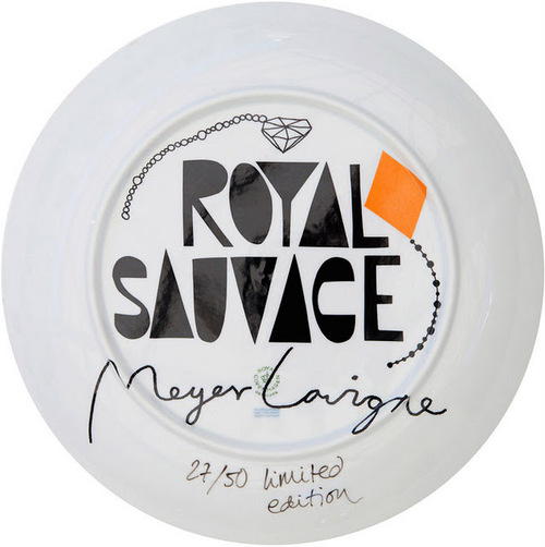 Royal_sauvage_01_large