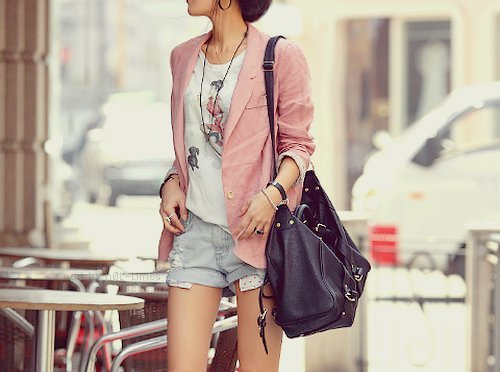 Bag-blazer-cute-denim-fashion-favim.com-224513_large