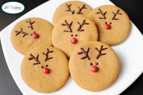 Rudolph-the-raindeer-cookies-kawaii-cookies-kawaii-food-blog_large