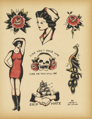 Old_school_tattoo_flash_142_by_calico1225_large
