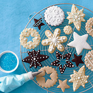 Christmas-cookies-ay-1875513-l_large