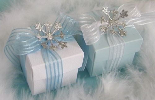 Blue-christmas-cute-merry-christmas-presents-favim.com-125065_large
